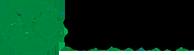 brand-logo-ao-smith