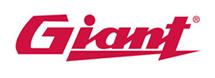 brand-logo-giant