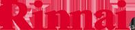 brand-logo-rinnai