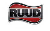 brand-logo-ruud